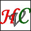 Hungária Vizsla-Club